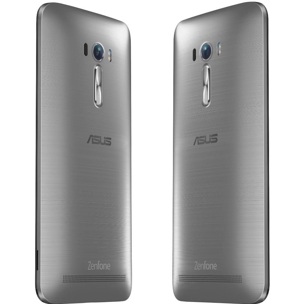 Harga Asus Zenfone Selfie Zd551kl Smartphone White 3 Gb 32 Valentino Rudy Vr112 2337s Jam Tangan Wanita Silver Black Telefon Mobil Dual Sim 32gb 3gb Ram