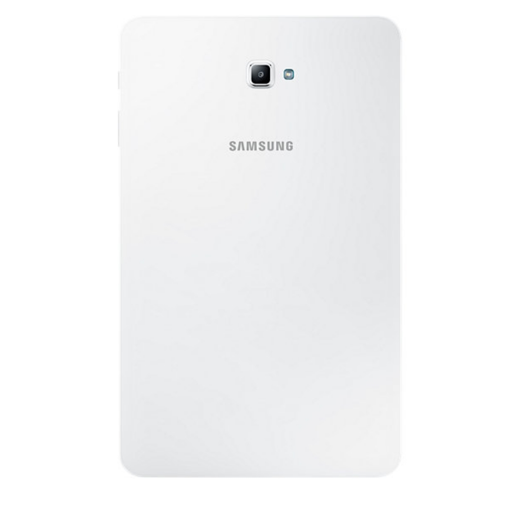 Tableta Samsung Galaxy Tab A 10.1 (2016), Octa-Core, 16GB ...
