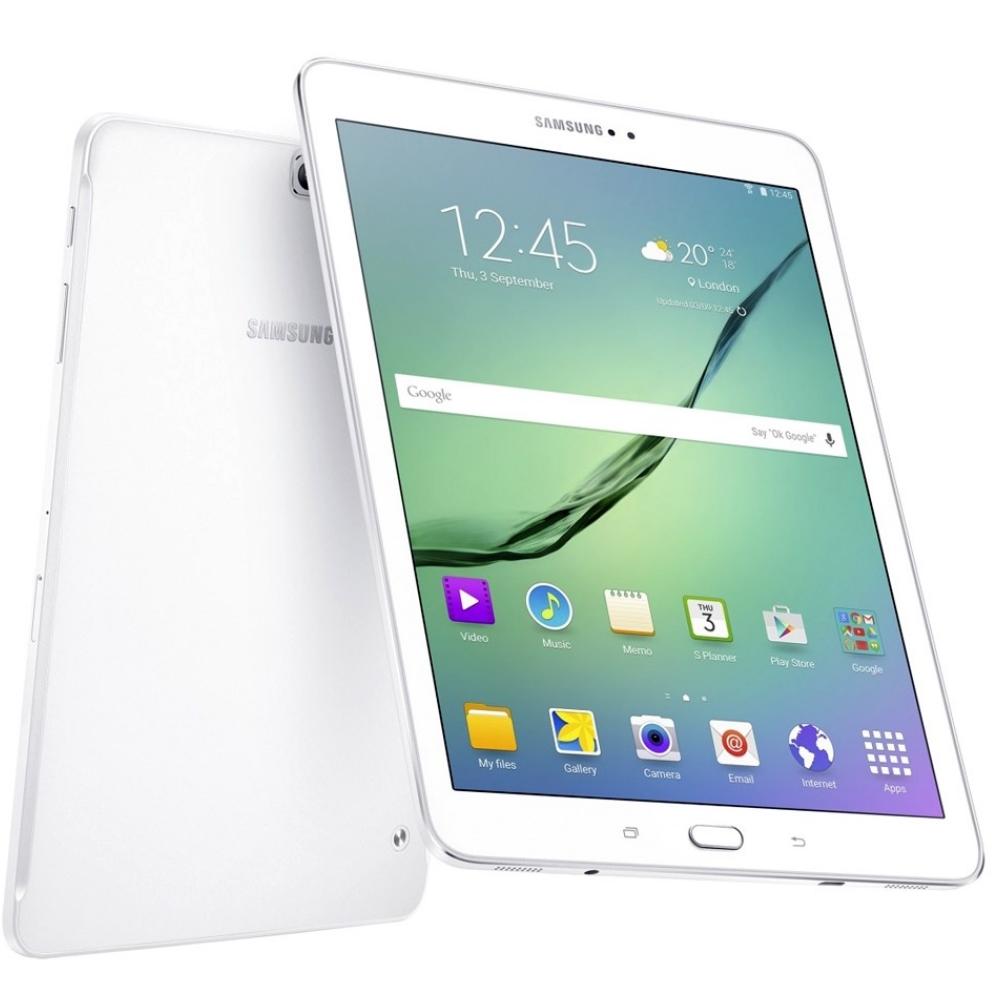 tableta samsung galaxy tab s2 ve 9 7 octa core 1 8ghz 1 4ghz 32gb 3gb ram sm t813 wi. Black Bedroom Furniture Sets. Home Design Ideas