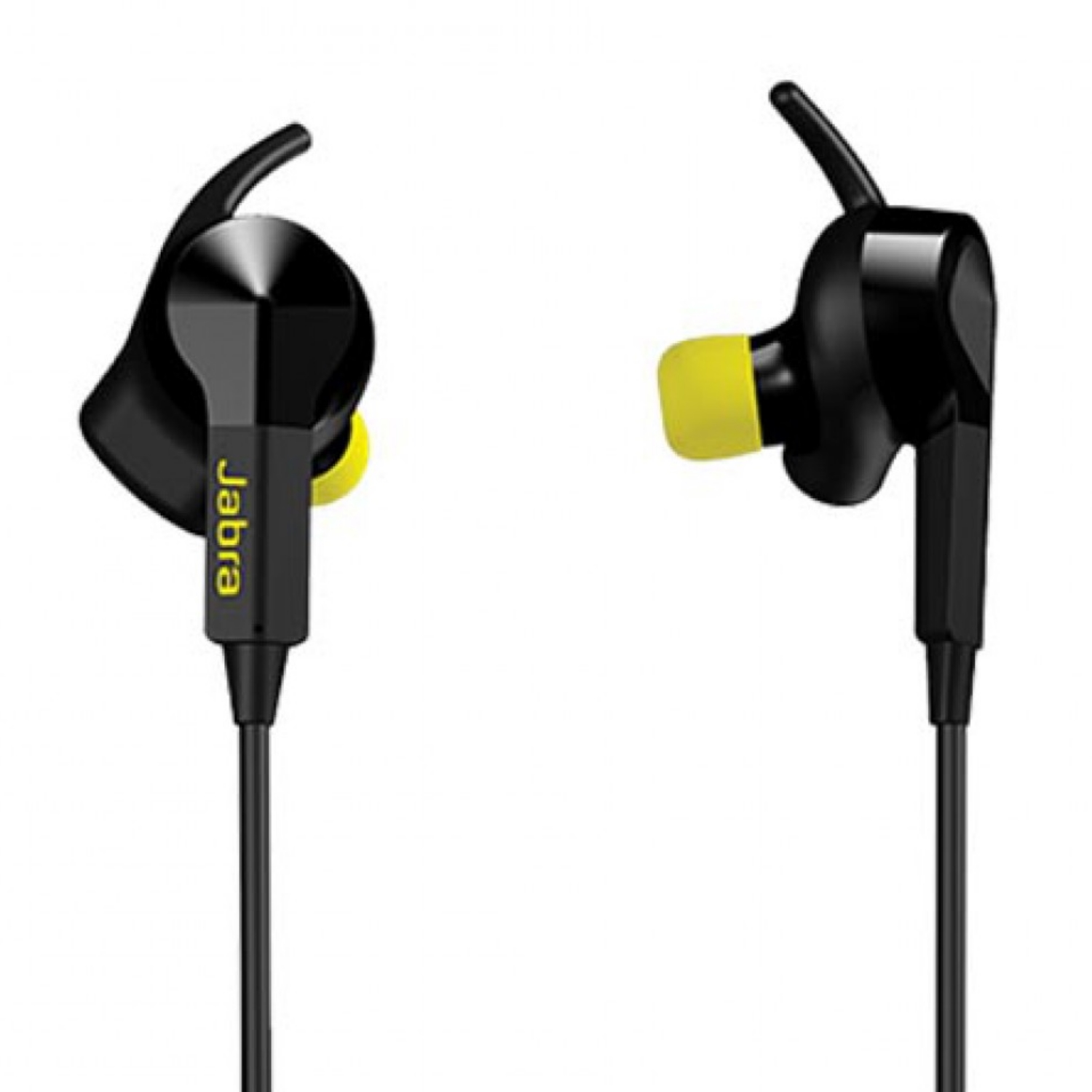 Jabra Sport Pulse Wireless Special Edition | World Comm the phone warehouse