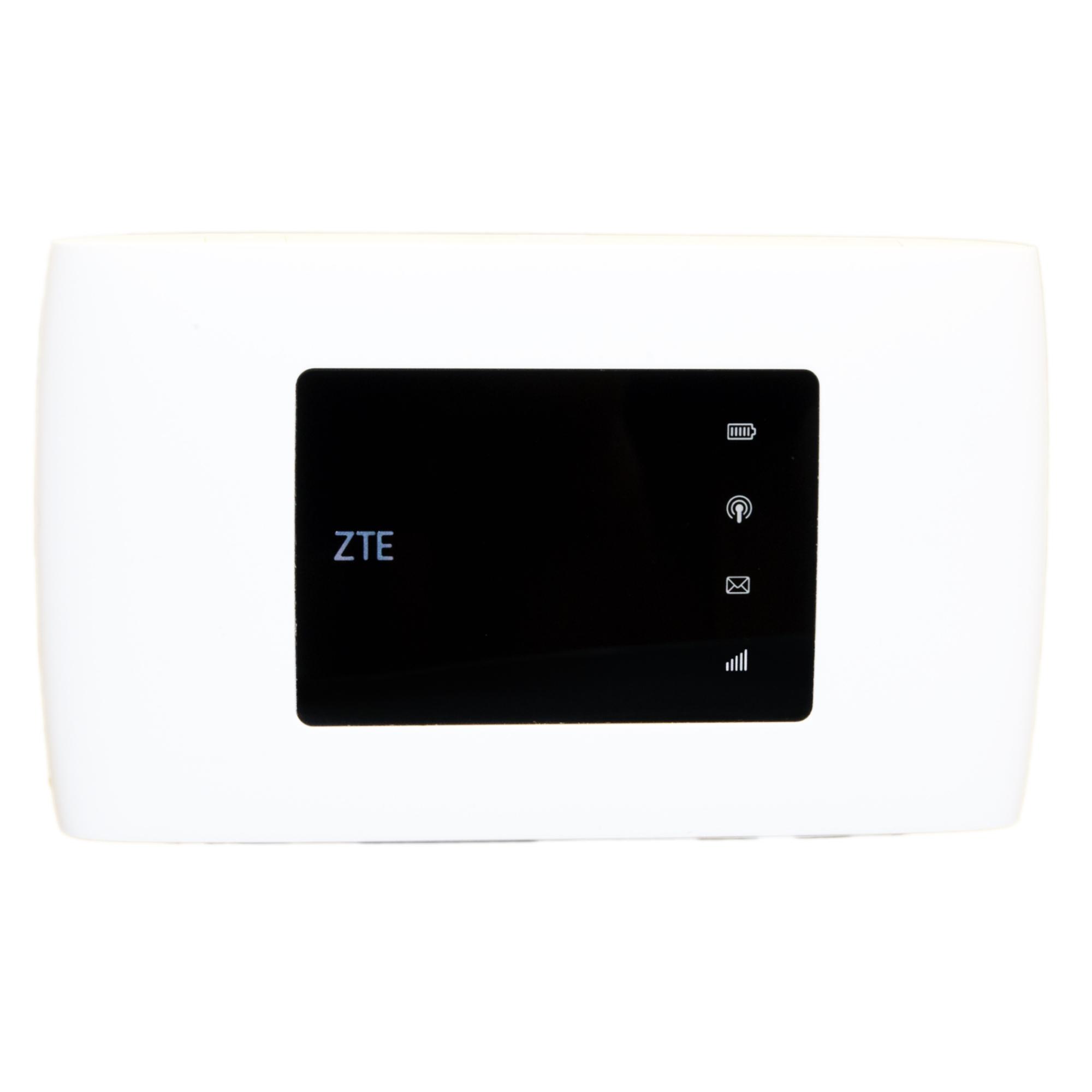 Top 12 2 4 Ghz Wifi Hotspot - Gorgeous Tiny