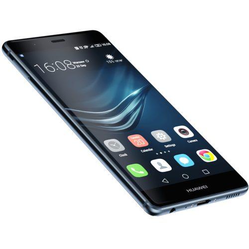 Capac protectie spate 51992219 pentru Huawei Mate 10 Lite ...