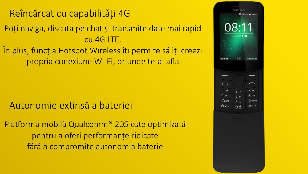 https://worldcomm.ro/wp-content/uploads/2018/05/Telefon-mobil-Dual-SIM-Nokia-8110-4G-Traditional-Black-2.jpg