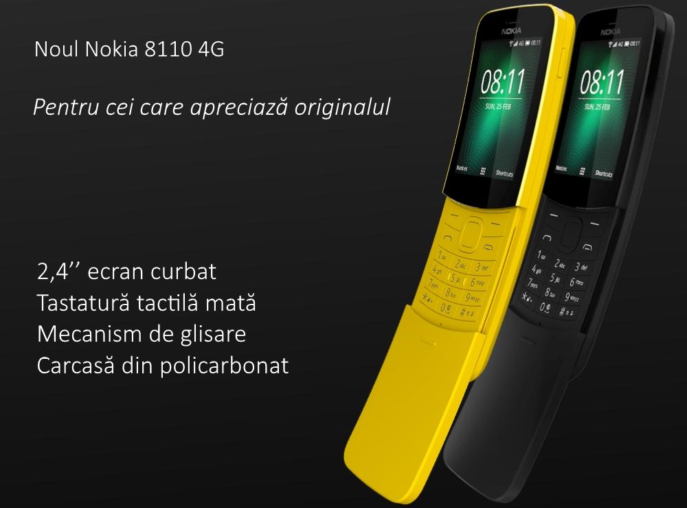 https://worldcomm.ro/wp-content/uploads/2018/05/Telefon-mobil-Dual-SIM-Nokia-8110-4G-Traditional-Black-3.jpg