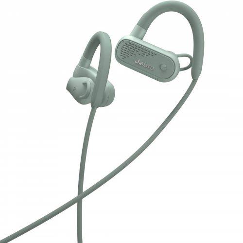 Jabra Elite 45e Wireless Bluetooth In Ear Headphones Review Bluetooth Jack Olx Yealink Bluetooth Module Bluetooth Radio Zvucnik: Casti Bluetooth Stereo Jabra Elite Active 45e, Mint Green